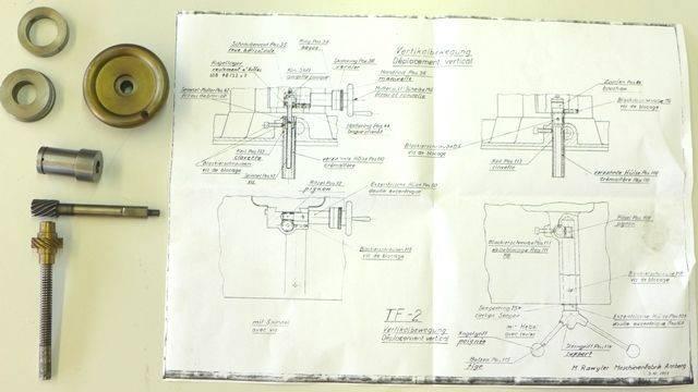 Rawyler TF2 Ersatzteile 640x370  P1070776.jpg