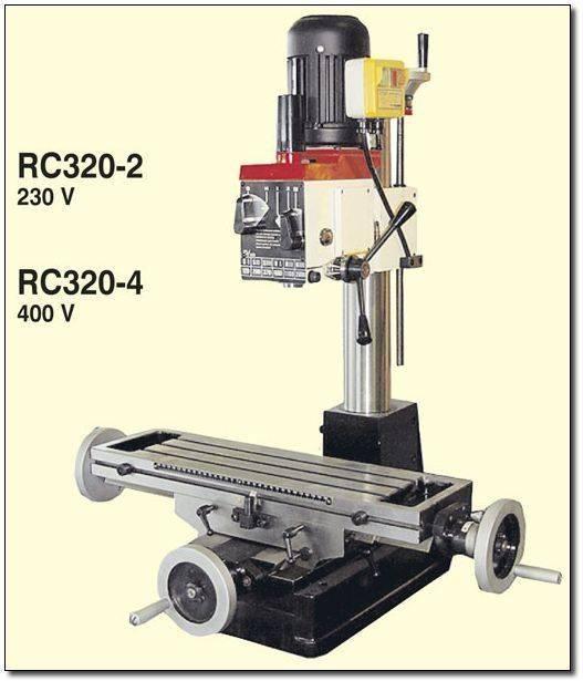 rc320.jpg