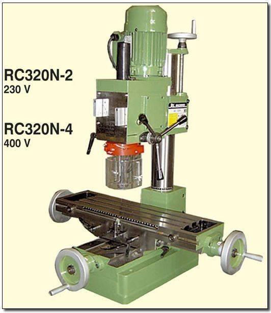 rc320n.jpg