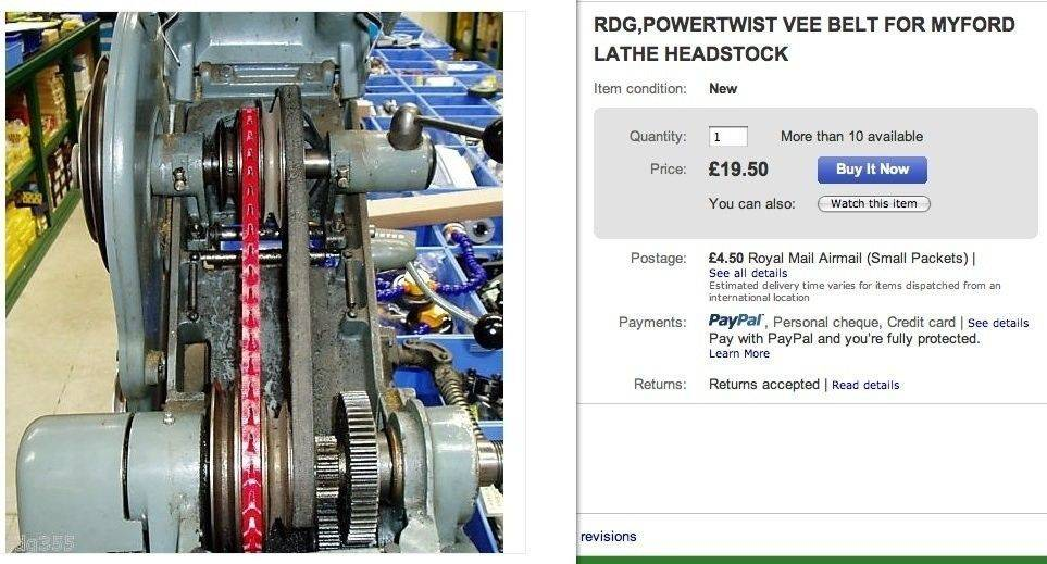 RDG-belts-sep09.jpg