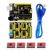rduino-CNC-Shield-V3-UNO-R3-4pcs-A4988.jpg_220x220.jpg