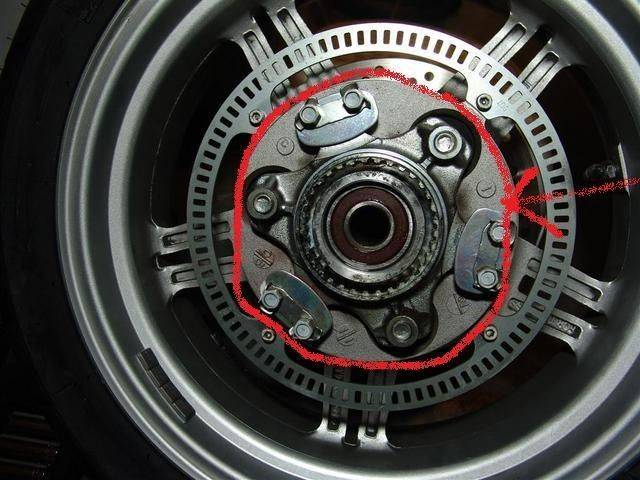 Rear Tire 026 _Large_.jpg