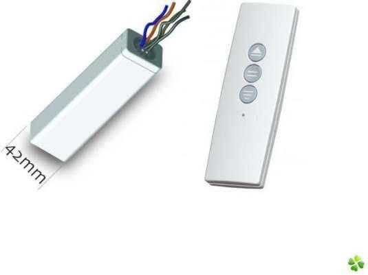 recepteur-telecommande-radio-volet-roulant.jpg