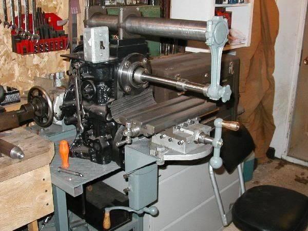 recycled-renault5-engine.jpg