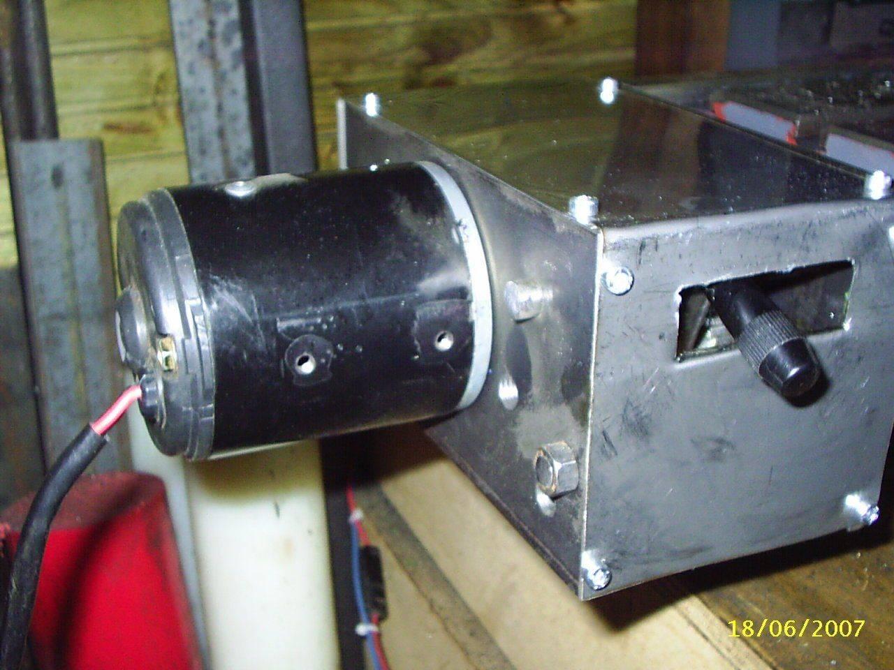 réducteur motorisation fraiseuse 017.jpg