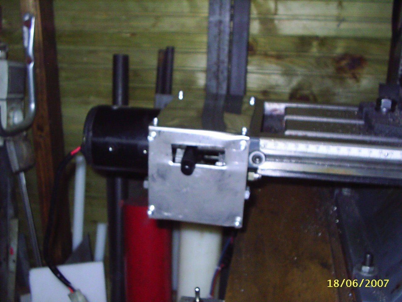 réducteur motorisation fraiseuse 018.jpg