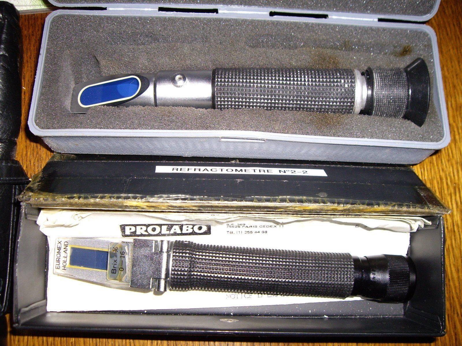 refractometre 001.JPG