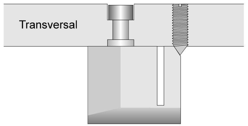 Réglage noix transversal.JPG