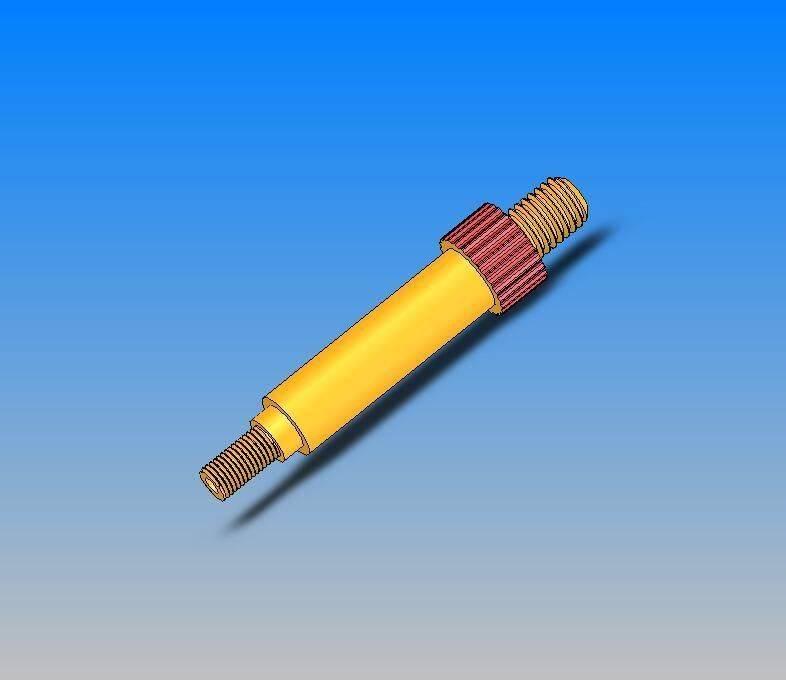 reglage pompe injection.jpg