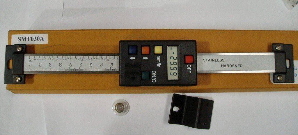 Règle numérique [1024x768].jpg