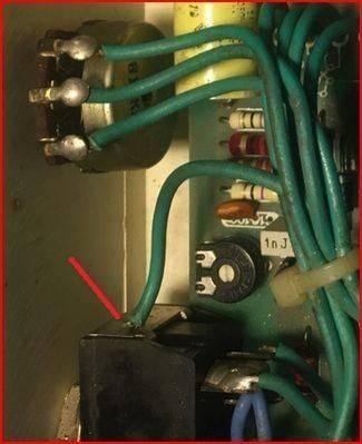 regul moteur dc.JPG