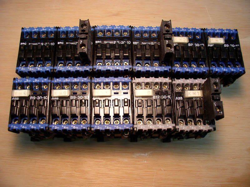 relais abb 1.jpg