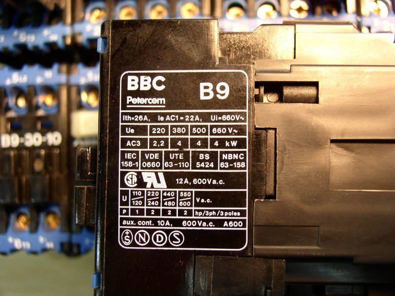 relais abb 2.jpg