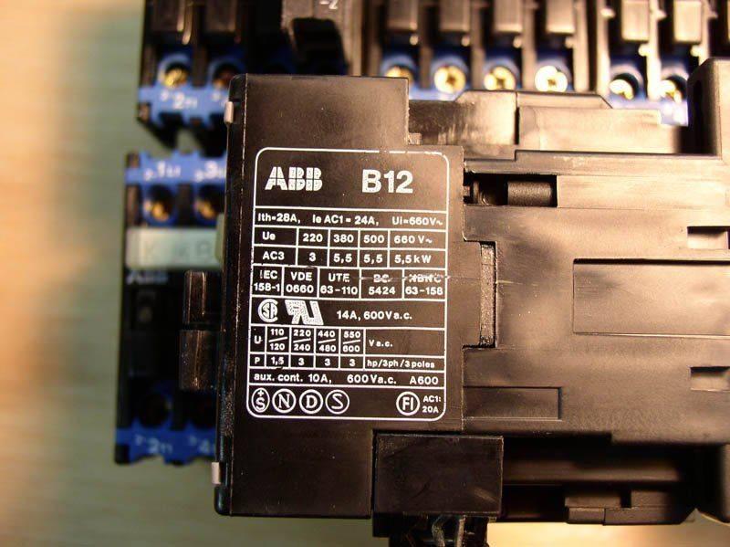 relais abb 3.jpg