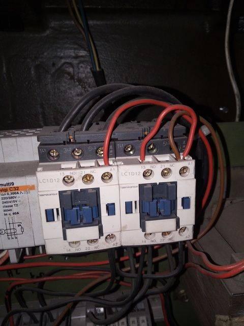 relais contacteur.jpg