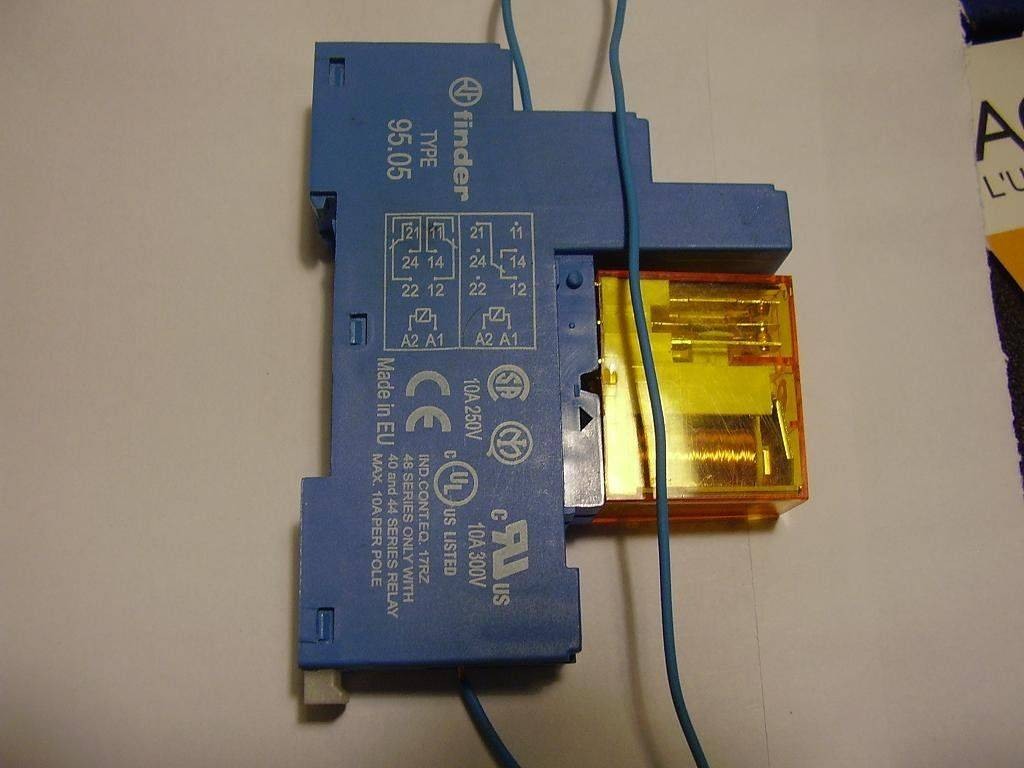 relais Finder.jpg