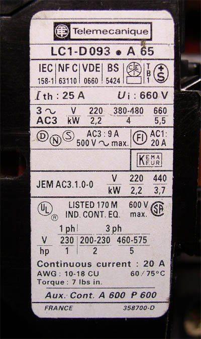 relais telemeca 3.jpg