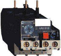 relais thermique.jpg