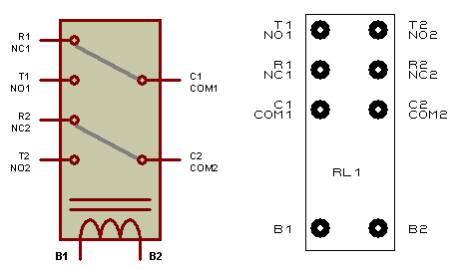 relais66.jpg