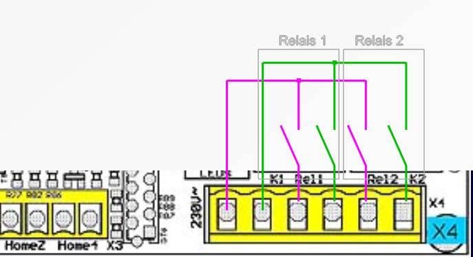 relais_brochage.jpg