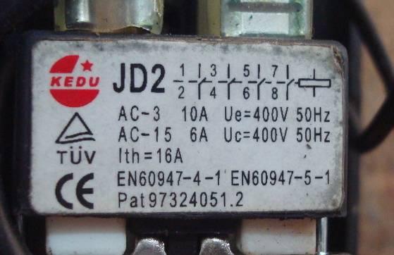 relaisred0532.JPG