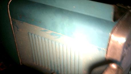 remontage moteur10.png