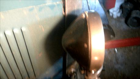 remontage moteur12.png