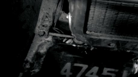 remontage moteur13.png