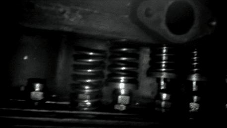 remontage moteur2.png
