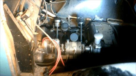 remontage moteur3.png