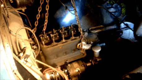 remontage moteur5.png