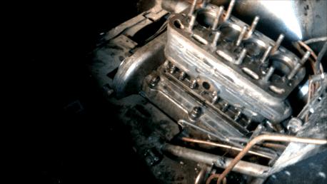 remontage moteur6.png
