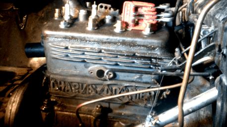 remontage moteur7.png