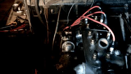 remontage moteur9.png