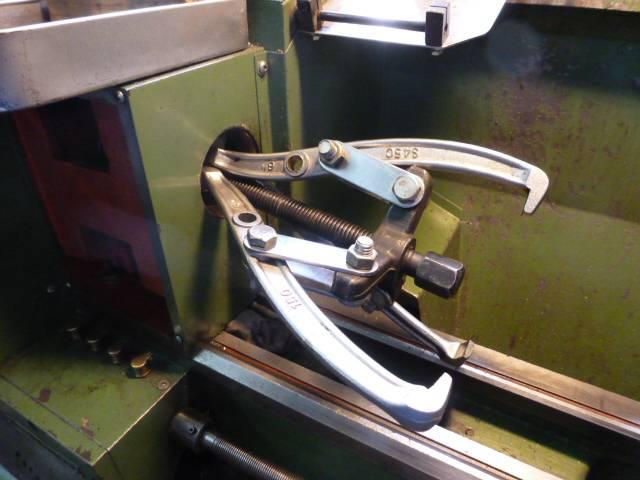 Remplacement des  roulements côniques  de broche 62x35x18mm 008.JPG