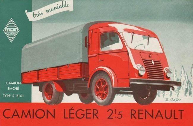 Renault 2,5T.jpg