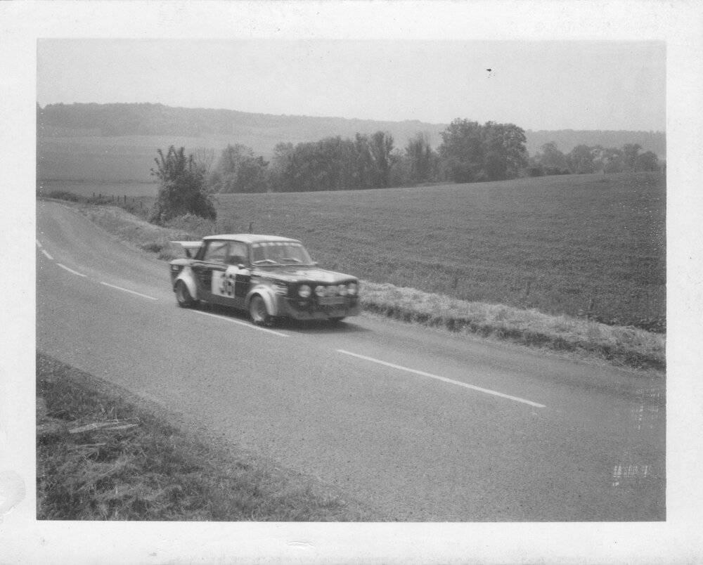 Renault8_V6.JPG