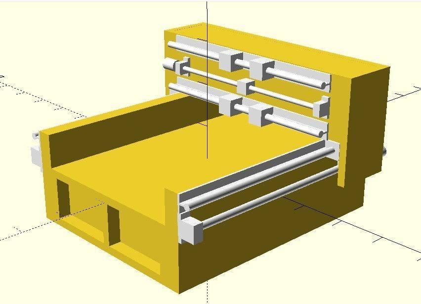 Rendu CNC V1.jpg