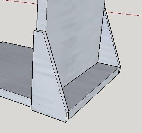 renforcement-portique.jpg