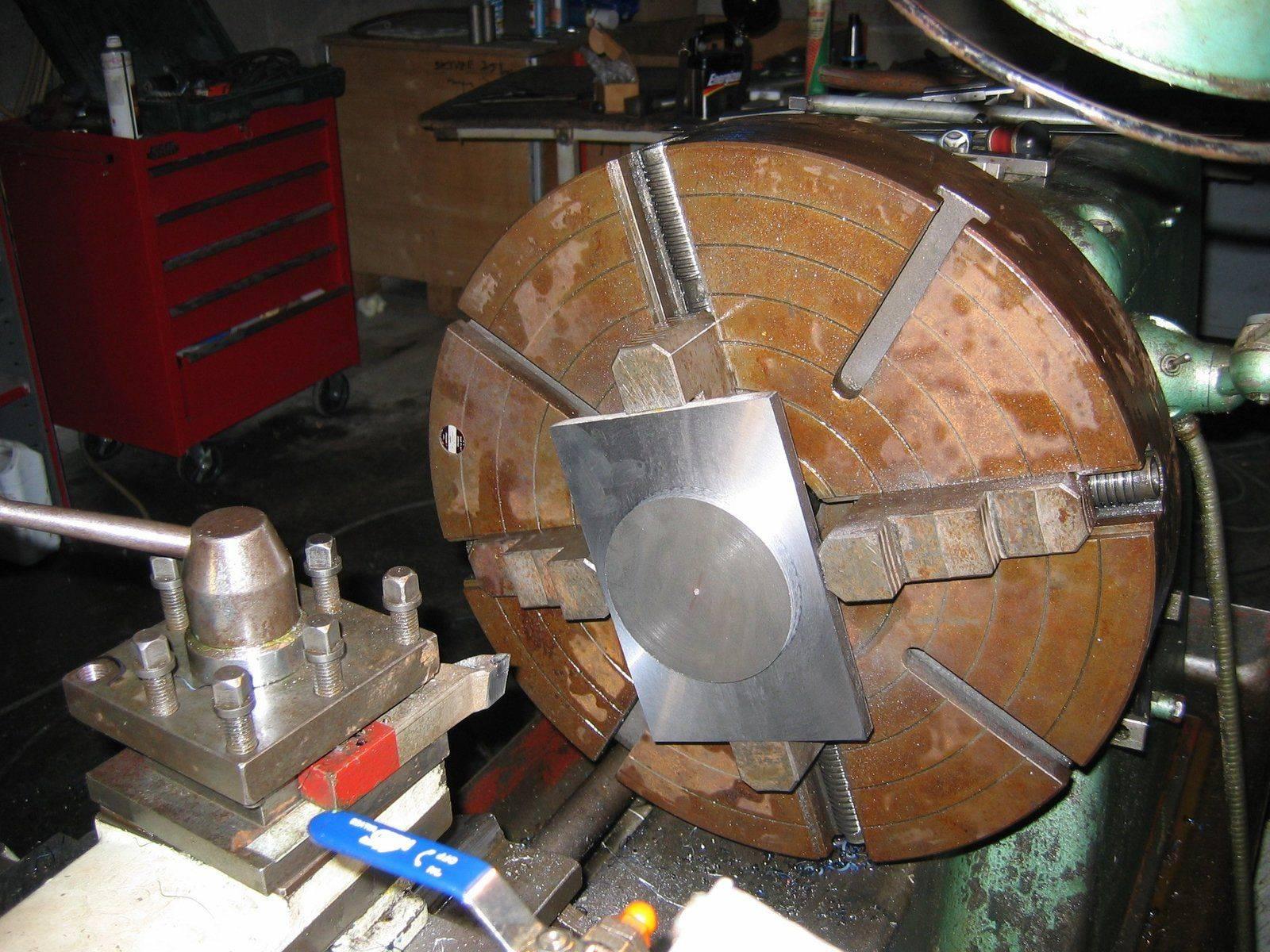 Rénovation Ernault 038.jpg