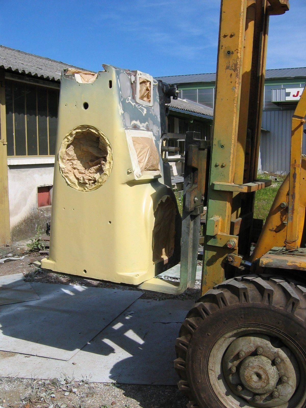 Rénovation KU 6 025.jpg