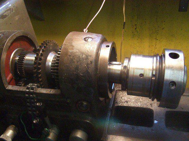 réparation  joint tête de broche -07 2011 006.jpg