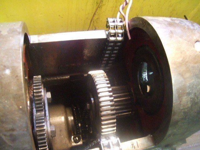 réparation  joint tête de broche -07 2011 009.jpg