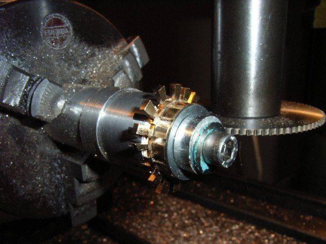 reparation lève vitre 406 break 004.jpg