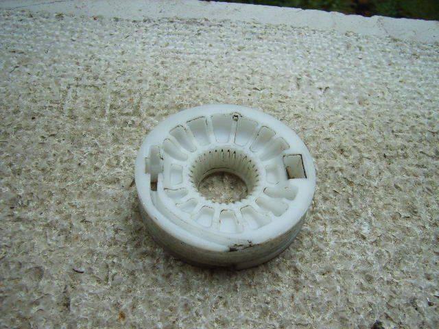 reparation lève vitre 406 break 006.jpg