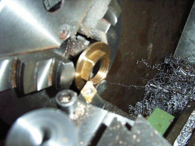 reparation lève vitre 406 break 009.jpg