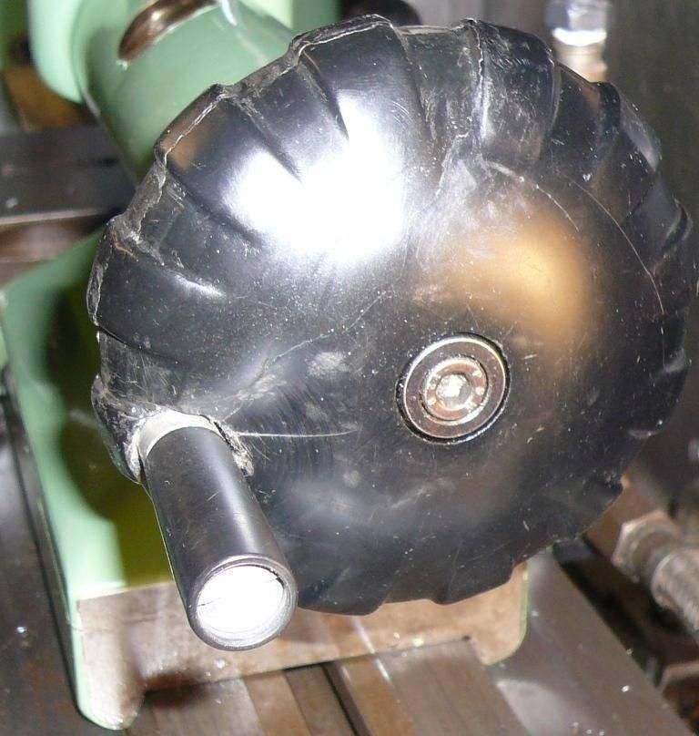reparation poupee mobile1.JPG