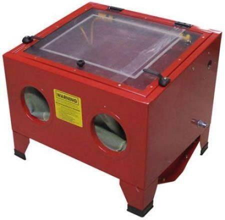 reparatur-restauration-hobby-sandstrahlkabine-90-liter.jpg