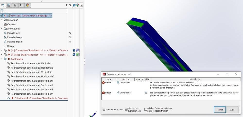 Représentation schématique 2.jpg