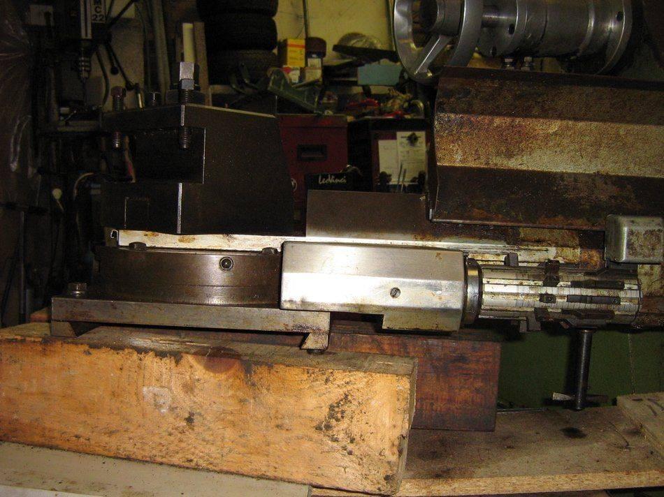 Repro hydrau 1.jpg